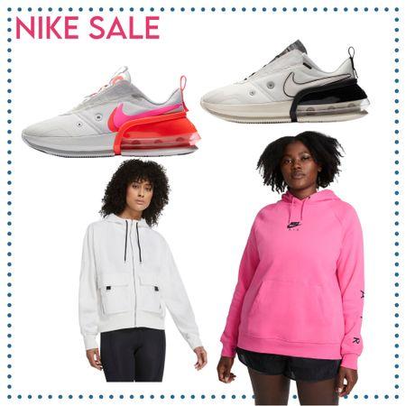 #Nike on sale http://liketk.it/39jBt #liketkit @liketoknow.it #LTKunder100 #LTKsalealert
