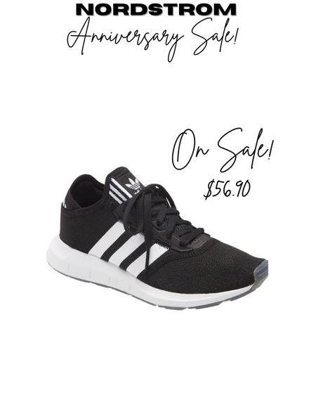 Adidas on sale! @liketoknow.it http://liketk.it/3jTCZ #liketkit #LTKsalealert #LTKshoecrush #LTKstyletip #nsale #nordstrom #nordstromanniversary