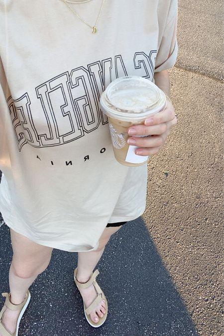 @liketoknow.it #liketkit http://liketk.it/3ifzq Evening latte run