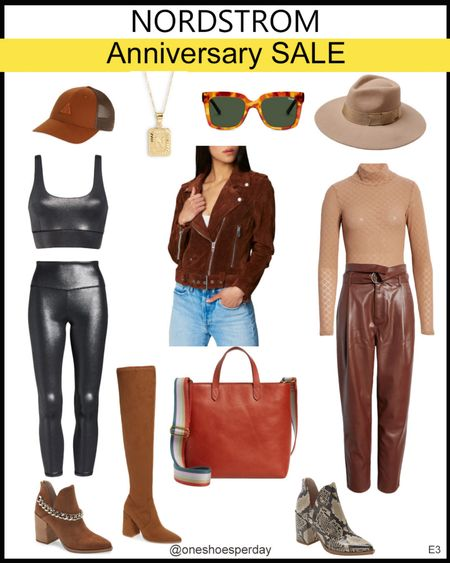 Nordstrom Anniversary Sale     Nordstrom Anniversary Sale 2021 Nordstrom Anniversary Sale picks  2021 Nordstrom Anniversary Sale  NSale 2021 picks  NSale picks  Nsale 2021  Nsale    http://liketk.it/3l9hB @liketoknow.it #liketkit #LTKDay #LTKsalealert #LTKunder50 #LTKunder100 #LTKtravel #LTKworkwear #LTKshoecrush #booties #boots #fauxleather #leggings #fauxleatherleggings #joggers #bodysuits #hats #fedora