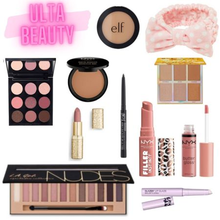 $20 and under makeup sales http://liketk.it/2W5cl #liketkit @liketoknow.it #LTKbeauty #LTKunder50 #LTKstyletip