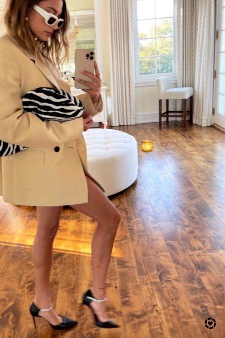 Hailey Rhode Bieber Style#LTKDay  #LTKeurope #LTKshoecrush
