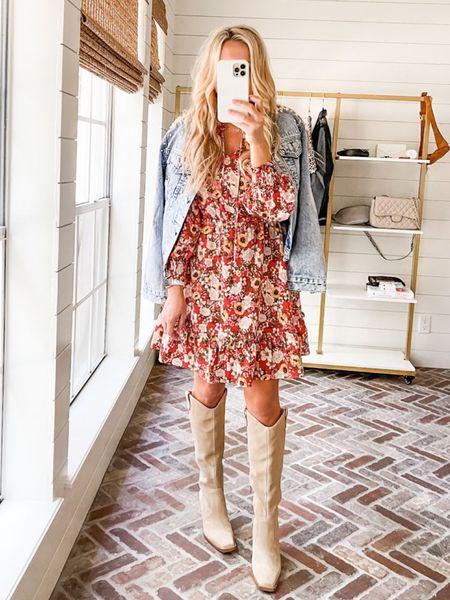Loving this Amazon jacket!   #LTKunder50 #LTKstyletip #LTKSeasonal