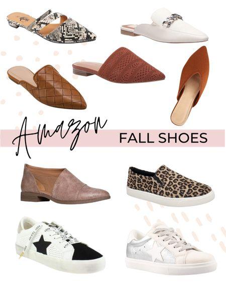 Amazon shoes Mules Amazon fashion Sneakers Fall shoes  #amazonfinds #amazonshoes #amazonmules #mules #amazonsneakers #sneakers #fallshoes #amazonfashion #amazonfashionfinds #amazoninfluencer #amazonfinds #founditonamazon #amazon #amazonprime  #LTKunder50 #LTKunder100 #LTKshoecrush