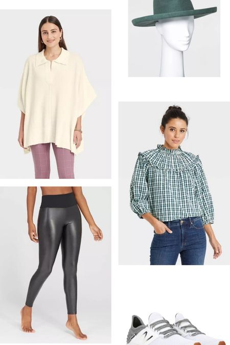 This week's TOP items!!