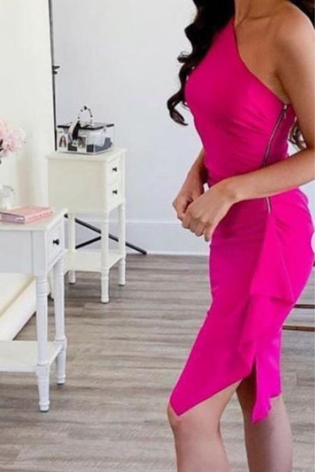 Shop Miss Arkansas USA interview look! http://liketk.it/30v85 #liketkit @liketoknow.it #LTKworkwear #LTKunder50 #LTKstyletip