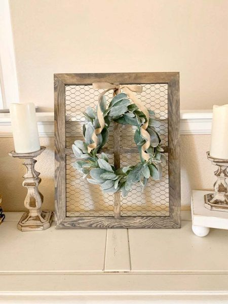 Farmhouse decor  Home decor  Fall decor   Walmart home, target home, cleaning, clean home, dream home, under 50, daily deals, 5 stars, amazon finds, amazon deals, daily deals, deal of the day, dotd, bohemian, farmhouse decor, farmhouse, living room, master bedroom  💕Follow for more daily deals, home decor, and style inspiration 💕  #LTKhome #LTKsalealert #LTKunder50
