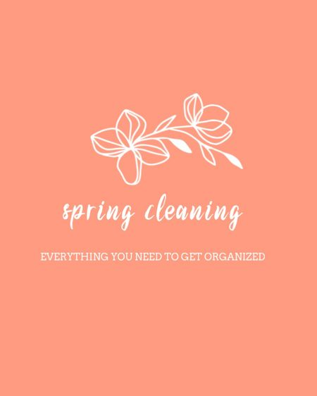 Shop your screenshot of this pic with the LIKEtoKNOW.it shopping app http://liketk.it/3e2SU @liketoknow.it #liketkit #LTKhome spring cleaning, organization, drawer organizer, storage, makeup drawer, bathroom drawer, baby organization