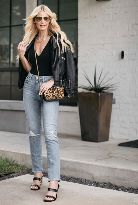 Flattering jeans part of the NSALE wearing a 25  Follow my shop on the @shop.LTK app to shop this post and get my exclusive app-only content!  #liketkit #LTKsalealert #LTKstyletip #LTKunder100 @shop.ltk http://liketk.it/3k8UN