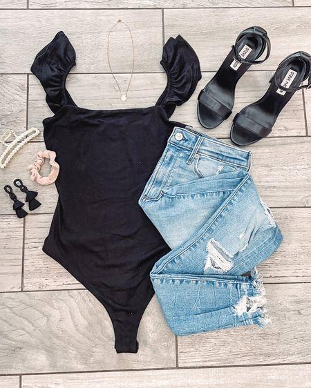 http://liketk.it/3efCN #LTKshoecrush #LTKstyletip #LTKunder50 #liketkit @liketoknow.it.family @liketoknow.it.europe @liketoknow.it.home @liketoknow.it.brasil @liketoknow.it Shop your screenshot of this pic with the LIKEtoKNOW.it shopping app