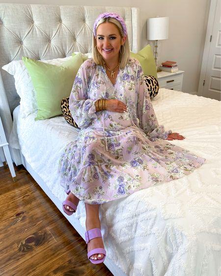 Free People inspired midi dress (15% off with KELSIE15) bedroom decor, master bedroom, leopard bolster pillow, celadon velvet pillows, home inspo, master bedroom inspo, colorful bedroom decor  http://liketk.it/3gYwo @liketoknow.it #liketkit #LTKhome #LTKbump