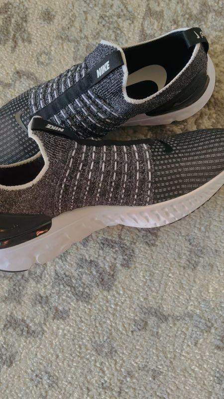 My new Nike running shoes from the Nordstrom Anniversary Sale #nsale   #LTKunder100 #LTKsalealert #LTKshoecrush