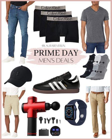 Amazon prime day men's deals   #liketkit @liketoknow.it http://liketk.it/3i2I8 #LTKunder50 #LTKmens #LTKsalealert #amazonfinds #laurabeverlin