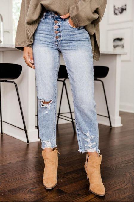 Pink Lily fashion finds! Click the products below to shop! Follow along @christinfenton for new looks & sales! So excited you are here with me! 🤍 XoX Christin 🥰 @shop.ltk #liketkit  #LTKstyletip #LTKshoecrush #LTKcurves #LTKitbag #LTKsalealert #LTKwedding #LTKfit #LTKworkwear #LTKunder50 #LTKunder100 #LTKbeauty #LTKGifts #LTKSale #LTKHoliday