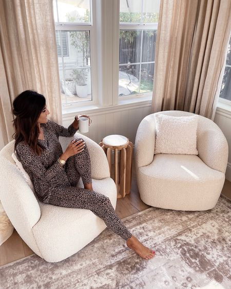Loungewear looks, pajamas, cozy casual fall look, stylinbyaylin  Follow my shop on the @shop.LTK app to shop this post and get my exclusive app-only content!  #liketkit  @shop.ltk http://liketk.it/3mN52   #liketkit  @shop.ltk http://liketk.it/3nEho