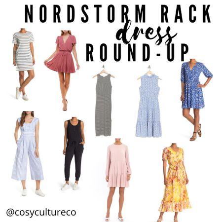 Summer dresses! Light weight new season styles!   #LTKstyletip #LTKSeasonal #LTKunder100