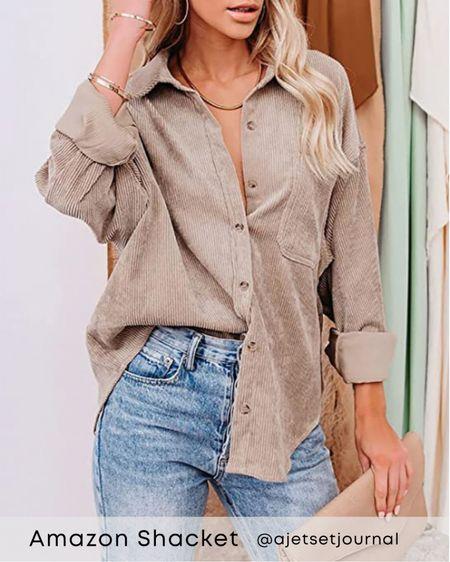 Amazon fashion • Amazon fashion finds   #amazonfinds #amazon #amazonfashion #amazonfashionfinds #amazoninfluencer #amazonfalloutfits #falloutfits #amazonfallfashion #falloutfit #amazonshacket #amazonshackets   #LTKunder50 #LTKunder100 #LTKSeasonal