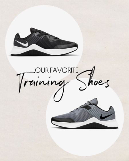 Hubby and I both needed new gym shoes, and coincidentally both chose these shoes. We have very different feet, but both love the support in this shoe. I have flat feet that overpronate, and he has high arches and need extra support.  Very stable for cross-training, HIIT workouts, weightlifting and general gym workouts.    #LTKshoecrush #LTKfamily #LTKfit  #LTKfamily #LTKshoecrush #LTKfit