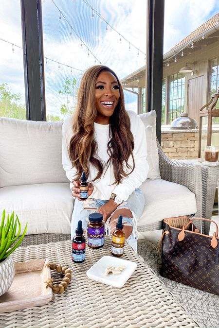 You can shop my vitamins and my look by following me on the LIKEtoKNOW.it shopping app @liketoknow.it http://liketk.it/2QKMh #liketkit #LTKunder50 #LTKunder100 #LTKbeauty