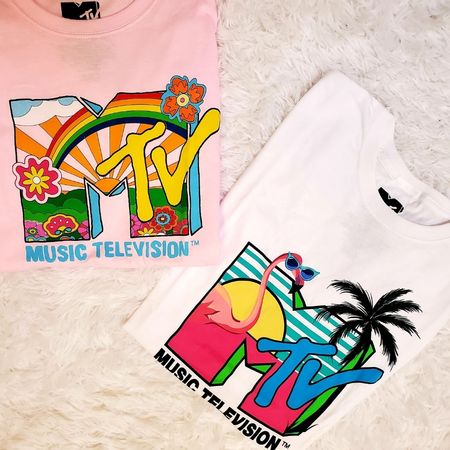 I want my MTV 🎶📻📺🎸💃 🛒{ http://liketk.it/3b0bR } @liketoknow.it #liketkit