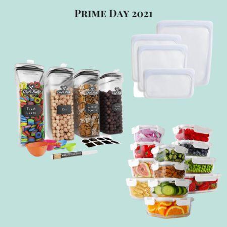 Amazon Prime Day 2021 deals. #liketkit http://liketk.it/3i6GB @liketoknow.it #amazon #primeday #LTKunder100 #LTKfamily #LTKhome