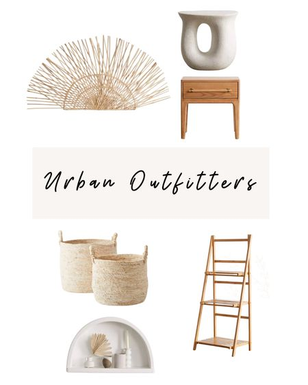 Urban Outfitters Home Decor ❤️ http://liketk.it/3aMy3 #liketkit @liketoknow.it #StayHomeWithLTK #LTKhome #LTKstyletip @liketoknow.it.home Shop my daily looks by following me on the LIKEtoKNOW.it shopping app