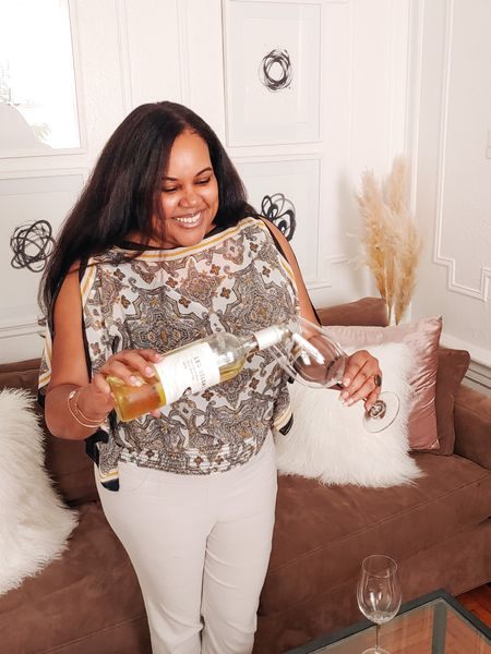 Wine glasses, decanter, cheese board for at-home parties and get-togethers. Nordstrom Half Yearly Sale #LTKhome #LTKsalealert #LTKunder100 http://liketk.it/3gfrq #liketkit @liketoknow.it