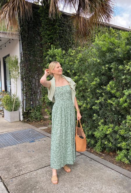 Amazon dress!