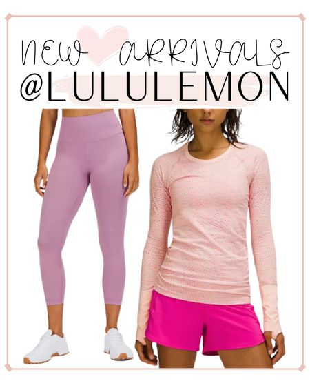 New arrivals and best sellers!   (enableimagetoviewlink) #liketkit @liketoknow.it   #LTKday #LTKunder50 #LTKunder100 #LTKsalealert #LTKfit #LTKshoecrush #LTKstyletip #StayHomeWithLTK #LTKbeauty #LTKitbag #LTKtravel #LTKworkwear #LTKhome #LTKseasonal #LTKvday #LTKbrasil #LTKeurope #LTKfamily #LTKwedding #LTKswim #LTKspringsale #LTKdaysale  Amazon Fashion Align Leggings Lululemon Align Leggings Lululemon Leggings  Sweater Dress Combat Boots Shacket Family Photos Wedding Guest Dresses Booties Walmart Finds  Winter Style Target Finds  Target Style Fall Style Spring Sale  App Spring Sale LTK DAY SALE Abercrombie & Fitch A&F LTK Sale Madewell LTK Day Sale Madewell LTK Sale Camel Coat  Sweaters  Nordstrom Sale Barefoot Dreams Fitness Gear Workout Wear Active Leggings Coffee Table Home Decor Living Room  Anthropologie  Amazon Fashion Amazon Finds Target Finds Apple Watch Bands Walmart Finds Swimsuit Snow Boots Living Room Decor Master Bedroom Dining Room Wedding guest dresses Date night outfits Beach vacation White dress Vacation outfits Spring outfit Summer fashion Living room decor Winter outfits Business casual Target style Walmart finds Bathroom decor Amazon fashion Target style Overstock Maternity Plus size Summer dress White dress Spring outfit SheIn Old Navy Home decor Patio furniture Master bedroom Nursery decor Swimsuits Jeans Dresses Nightstands Coffee tables Sandals Bikini Sunglasses Bedding Dressers Maxi dresses Shorts swimsuit patio furniture Vacation Outfits White dress Swimsuit Sandals Maxi dress Bikini Jumpsuit Patio furniture Coffee table Bedding Jeans Sunglasses Sneakers Amazon swimsuits Maternity Swim Patio Home decor Bathing suits Beach vacation Summer dress Bachelorette party Disney Kitchen Living room Bathroom