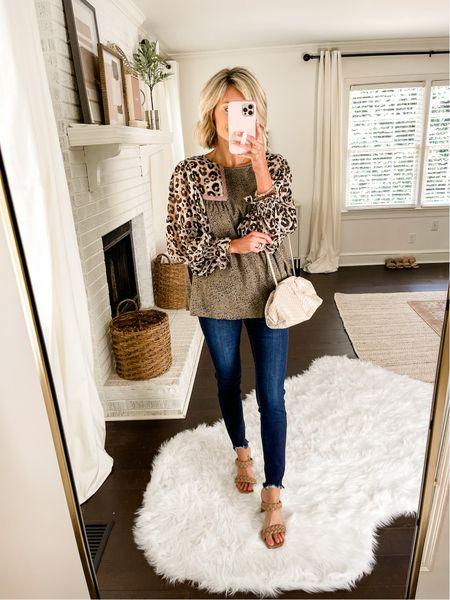 Shop the Mint   #LTKstyletip #LTKworkwear #LTKunder50