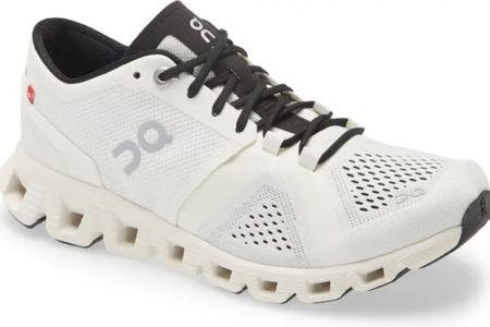 Hoka One & On's comparison shoes linked!  #LTKstyletip #LTKshoecrush