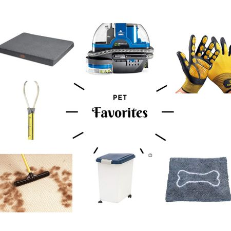 We at Good Order DC LOVE our pets.  Shop our faves for loving and grooming ours!  #pets #dogs #doglover #petmusthaves   http://liketk.it/3bVvR #liketkit @liketoknow.it