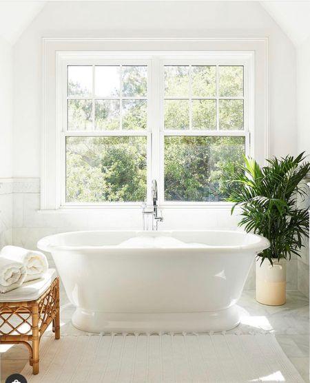 Shop this dreamy home spa.   #LTKhome #LTKHoliday #LTKfamily