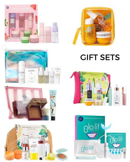 The Sephora sale is on! Here are my top picks. http://liketk.it/3cunP #liketkit @liketoknow.it