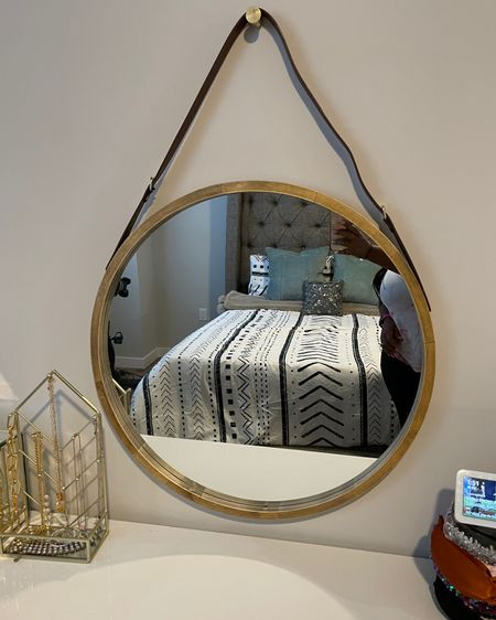 Amazing mirror find at Target!!   http://liketk.it/3ixvr #liketkit @liketoknow.it @liketoknow.it.home