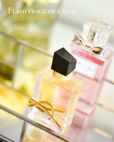 Macy's flash fragrance sale! #Macys #fragrance #fragrancesale #prada #oscardelarenta #Armani #YSL #YvesSaintLaurent #MichaelKors #Eaudeparfum #summerscents http://liketk.it/3hFW0 #liketkit @liketoknow.it #LTKsalealert #LTKbeauty #LTKunder100 @liketoknow.it.brasil @liketoknow.it.family @liketoknow.it.home @liketoknow.it.europe