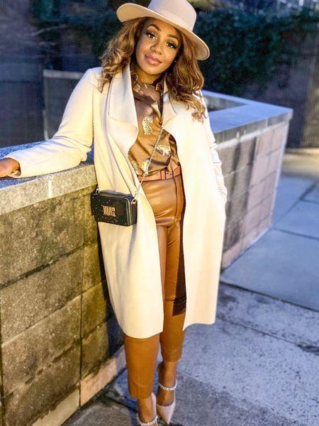 DIY CROSSBODY bag #LTKunder100 #LTKbeauty @liketoknow.it #liketkit http://liketk.it/38BDy #LTKstyletip