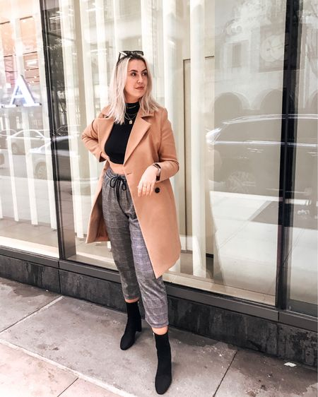 Cold-Weather Finds http://liketk.it/30sHP #liketkit @liketoknow.it