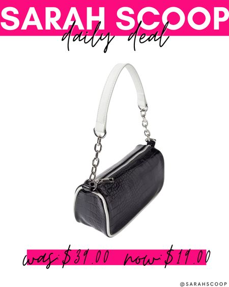💸  #deal #deals #sale #discount  #shopping #fashion #promo #offer #love #coupon #free #coupons #sales #dealoftheday #couponing  #onlineshopping #style   #LTKSale #LTKitbag #LTKunder50