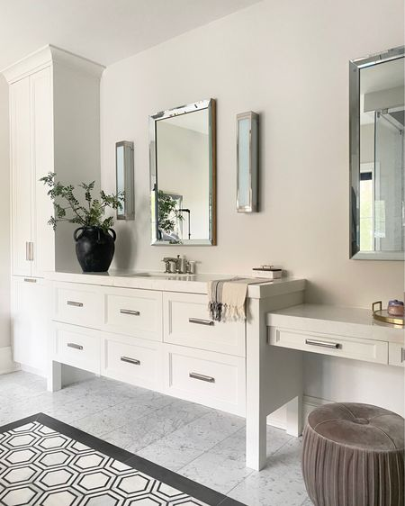 Bath decor http://liketk.it/3jn8y #liketkit @liketoknow.it #LTKsalealert #LTKunder100 @liketoknow.it.home You can instantly shop my looks by following me on the LIKEtoKNOW.it shopping app