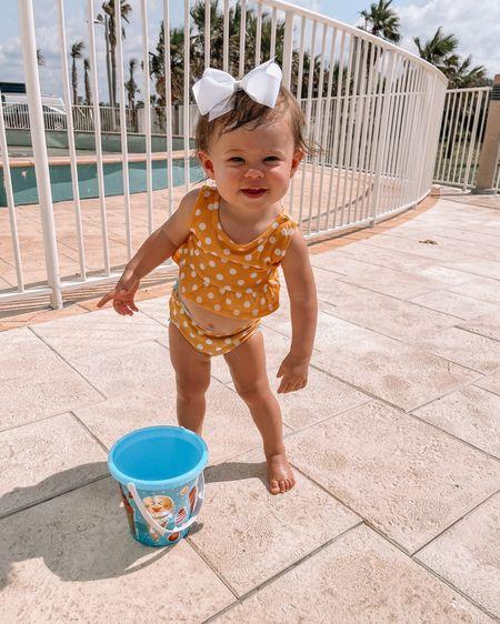 Baby girl swimsuit http://liketk.it/3hsIJ @liketoknow.it #liketkit