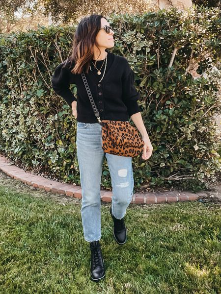 Madewell Citywalk lugsole boots - fit true to size or size down 1/2. I love them and they are super comfortable- on sale now too!  #combatboots #lugsoleboots #madewell  #LTKshoecrush #LTKsalealert #LTKstyletip