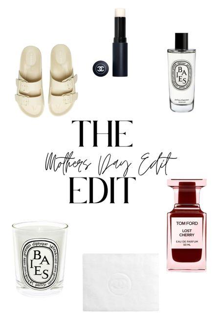 Luxe Gifts for Mom #giftguide   #LTKSeasonal #LTKbeauty #LTKhome