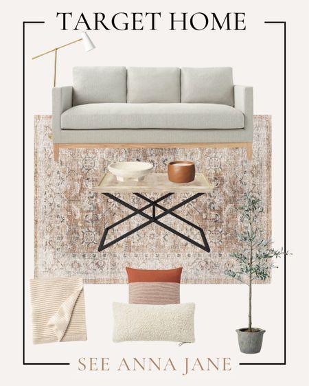 Target Living Room Inspo ✨  #livingroom #livingroominspo #livingroominspiration #target #targetfinds #targethome #targethomefinds #homedecor #homedecorfinds #homedecorinspo #affordablehomedecor  #LTKSeasonal #LTKhome