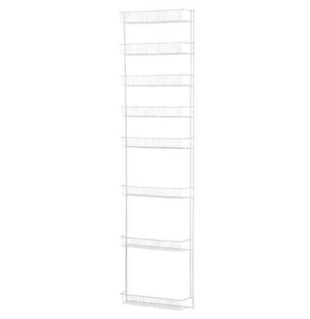 Pantry storage   #LTKunder100 #LTKunder50 #LTKhome
