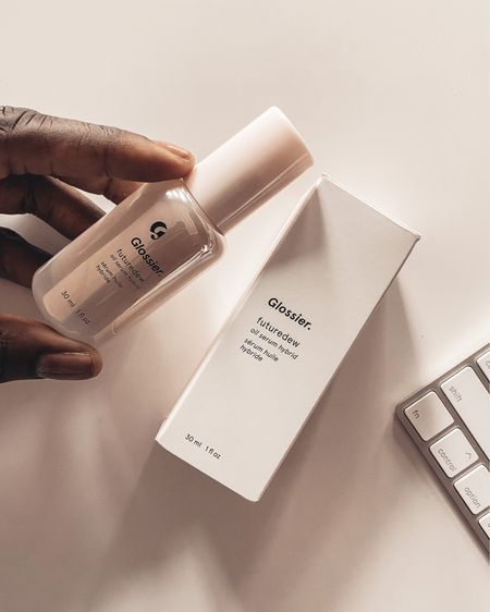 My new skin favorite!!! Recently added this to my routine for added glow. Shop your screenshot of this pic with the LIKEtoKNOW.it shopping app #LTKbeauty #LTKunder50 #LTKmens #liketkit @liketoknow.it http://liketk.it/3bITR