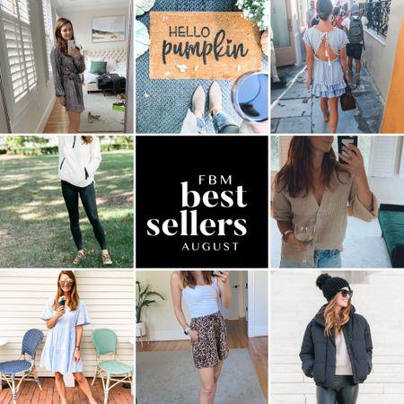 Best sellers, Greece, puffer jacket, amazon style, early gifting, sunsets, cardigan, fall decor, Spanx outfits, finding beauty mom   #LTKSeasonal #LTKbacktoschool