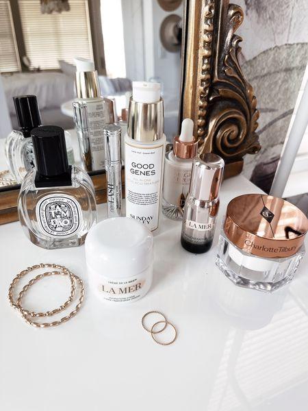 Nordstrom Anniversary Sale, Nordstrom Sale, Nordstrom finds, beauty, skincare, StylinbyAylin  #LTKsalealert #LTKunder100 #LTKbeauty