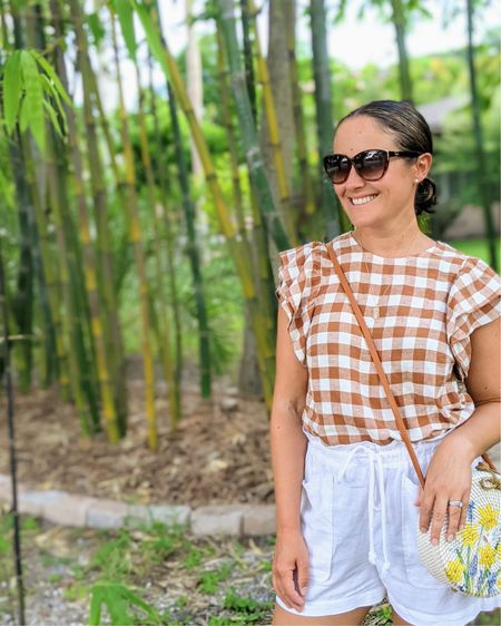 Chic & affordable Summer look from @target http://liketk.it/3jV2K #liketkit @liketoknow.it