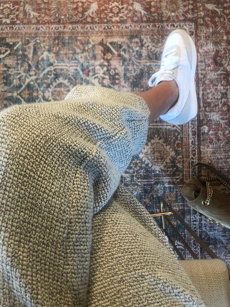 Sneakers, joggers, Nike, Amazon finds, area rug, living room   #LTKhome #LTKshoecrush #LTKfit